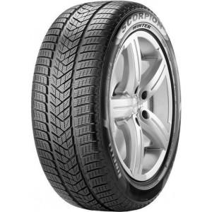 Anvelope  Pirelli Scorpion Winter1 275/50R21 113V Iarna