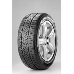 Anvelope  Pirelli Scorpion Winter B 285/45R21 113W Iarna