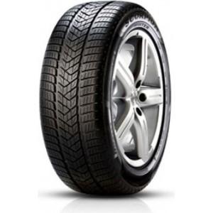 Anvelope  Pirelli Scorpion Winter J 235/65R18 110H Iarna