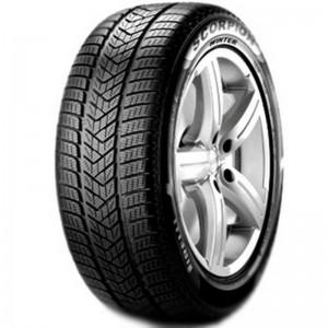 Anvelope  Pirelli Scorpion Winter Rft 275/40R22 108V Iarna