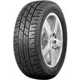 Anvelope Pirelli Scorpion Zero 255/50R20 109Y All Season