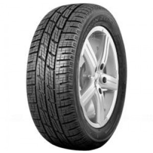 Anvelope  Pirelli Scorpion Zero 285/55R18 113V All Season