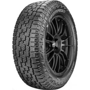 Anvelope  Pirelli Scorpion Zero A1 295/40R22 112W Vara