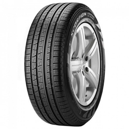 Anvelope Pirelli Scorpion Zero All Season 315/40R21 115Y All Season