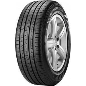 Anvelope  Pirelli Scorpion Zero Allseason 275/40R22 108Y All Season