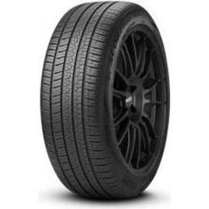 Anvelope  Pirelli Scorpion Zero As Lr 275/40R22 108Y All Season
