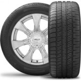 Anvelope Pirelli Scorpion Zero Asimmetrico 275/45R20 110H All Season