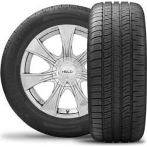 Anvelope  Pirelli Scorpion Zero Asimmetrico 235/45R19 99V All Season