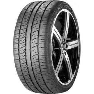 Anvelope  Pirelli Scorpion Zero Assymetrico 245/45R20 103H All Season