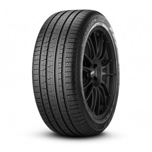 Anvelope  Pirelli Scorpion Zero Assymetrico Lr 255/55R20 110Y All Season