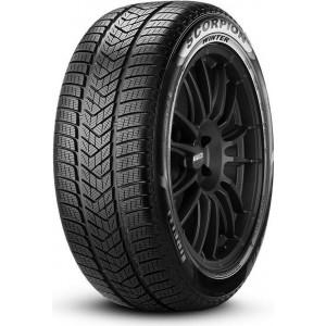 Anvelope  Pirelli Scorpionwinter Rft 315/35R20 110V Iarna