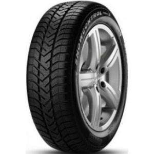 Anvelope Pirelli Snowcontrol Serie 3 195/65R15 91T Iarna