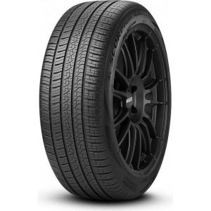 Anvelope  Pirelli Sotto Zero As 255/55R20 107H All Season