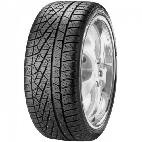 Anvelope  Pirelli Sottozero 2 235/50R17 96V Iarna