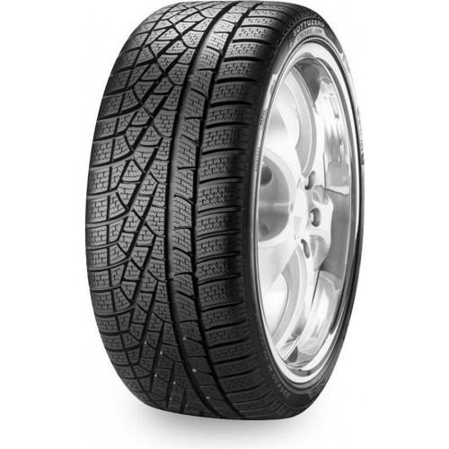 Anvelope  Pirelli Sottozero 2 W240 245/55R17 102V Iarna
