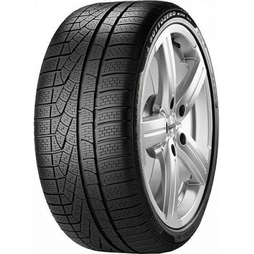 Anvelope Pirelli Sottozero 2 W270 265/45R20 108W Iarna