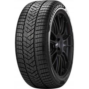 Anvelope  Pirelli Sottozero 3 285/30R20 99V Iarna