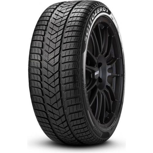Anvelope  Pirelli Sottozero 3 Rof 245/50R18 100H Iarna
