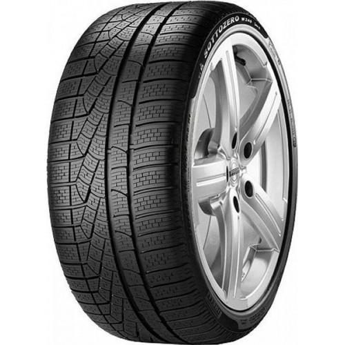 Anvelope Pirelli Sottozero Serie 2 235/50R17 96V Iarna