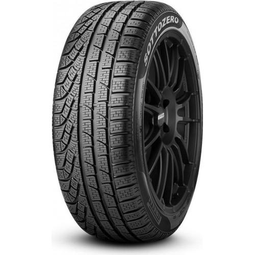 Anvelope  Pirelli Sottozero Serie  2 Rof 245/50R18 100H Iarna