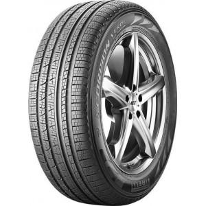 Anvelope  Pirelli S-veasjlr 255/50R20 109W All Season