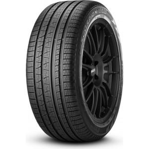 Anvelope  Pirelli S-veaslr 255/60R19 113V All Season