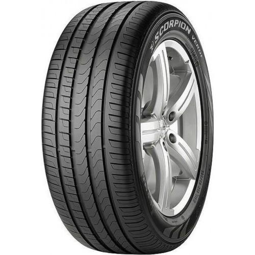 Anvelope Pirelli Sverde 255/60R17 106V Vara