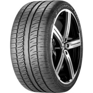 Anvelope  Pirelli S-zeromo1  285/45R21 113W All Season