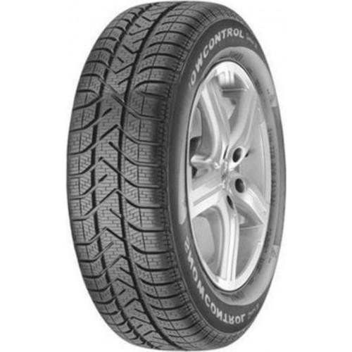 Anvelope  Pirelli W190 Snowcontrol 2 175/65R15 84T Iarna