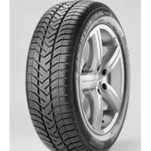 Anvelope  Pirelli W190 Snowcontrol 3 185/65R14 86T Iarna