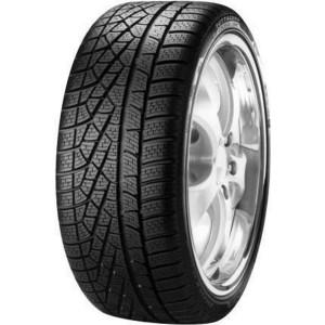 Anvelope  Pirelli W190 Snowcontrol S3 195/65R15 91T Iarna