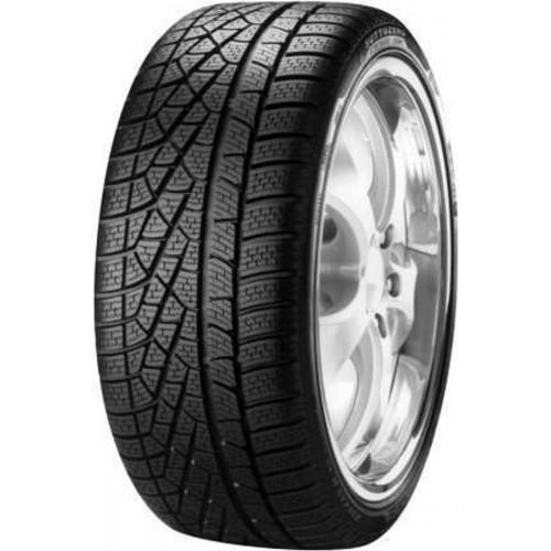 Anvelope  Pirelli W190 Snowcontrol S3 185/60R15 88T Iarna