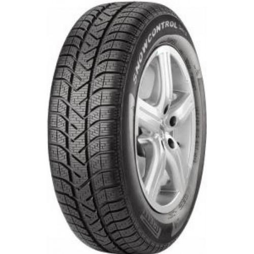 Anvelope Pirelli W190c3 175/65R14 82T Iarna