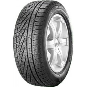 Anvelope  Pirelli W210 C3  195/60R16 89H Iarna