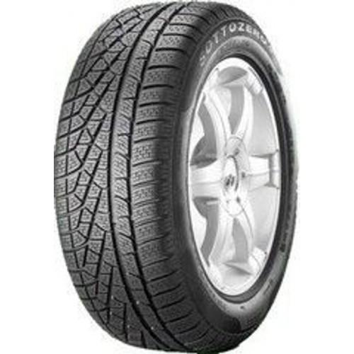Anvelope Pirelli W210 C3 205/55R16 91H Iarna