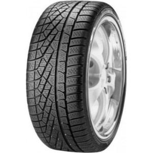 Anvelope Pirelli W210 S2 Rft 245/50R18 100H Iarna