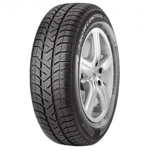 Anvelope  Pirelli W210 Snowcontrol 3 195/50R16 88H Iarna