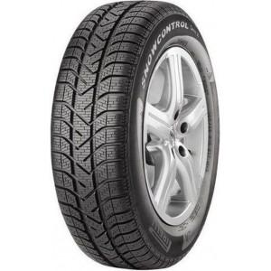 Anvelope  Pirelli W210 Snowcontrol 3  195/60R16 89H Iarna