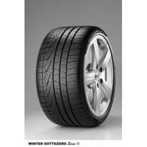 Anvelope  Pirelli W210 Sottozero 2 225/60R16 98H Iarna