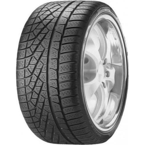 Anvelope  Pirelli W210 Sottozero S2 205/60R16 92H Iarna