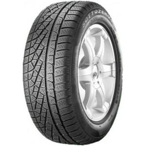 Anvelope Pirelli W240 Sotto Zero 255/35R20 97V Iarna
