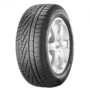 Anvelope  Pirelli W240 Sotto Zero 2 285/35R19 99V Iarna