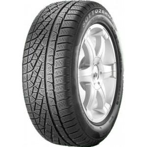 Anvelope  Pirelli W240 Sottozero  255/35R20 97V Iarna