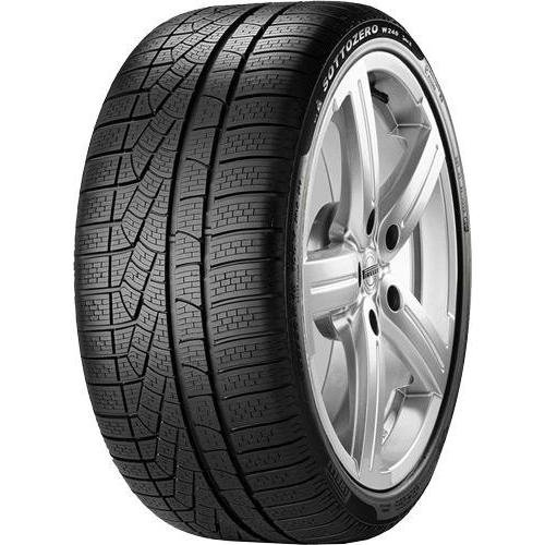 Anvelope Pirelli W240 Sottozero 2 275/40R19 105V Iarna