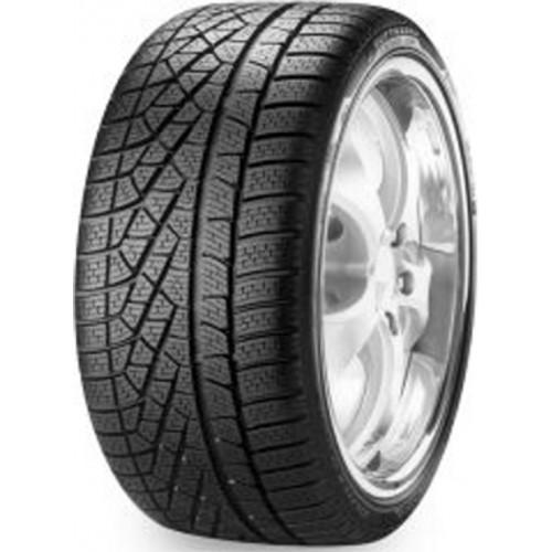 Anvelope Pirelli W240sz 255/35R20 97V Iarna