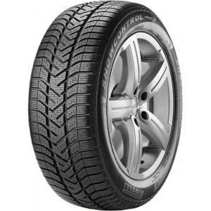 Anvelope Pirelli Winter 190 Snowcontrol 3 195/65R15 91T Iarna