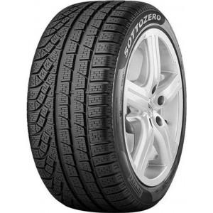Anvelope  Pirelli Winter 270 Sottozero Serie 2 275/35R19 100W Iarna