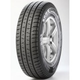 Anvelope Pirelli Winter Carrier 205/70R15C 106R Iarna