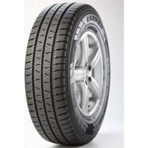 Anvelope  Pirelli Winter Carrier 195/75R16c 110/108R Iarna