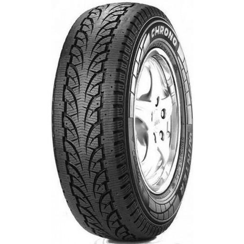 Anvelope  Pirelli Winter Chrono 175/65R14c 90T Iarna